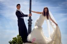 fotografo-bodas-14