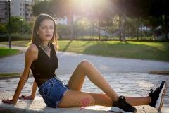 fotografo-book-malaga-9