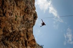 fotografo malaga deportiva