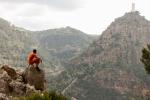 fotografo malaga