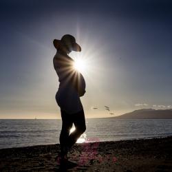 fotografo embarazadas malaga