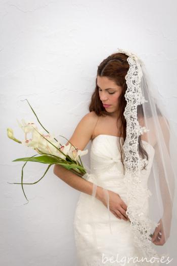fotografo-bodas-malaga