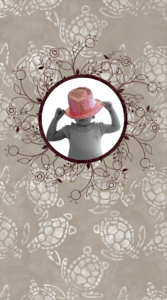 reportaje-comunion-recordatorio-cazasueños-tortugamahori-blanco