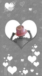 reportaje-comunion-recordatorio-corazon-corazones-ceniza